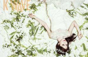 20150317_seoulbeats_yoo in na