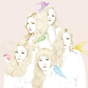 20150318_seoulbeats_red_velvet