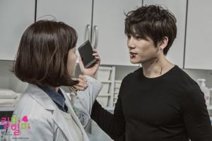 20150320_seoulbeats_killmehealme_jisung2