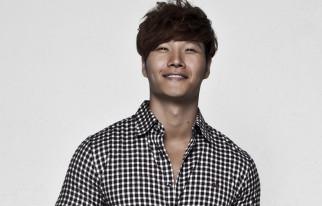 20150320_seoulbeats_kimjongkook