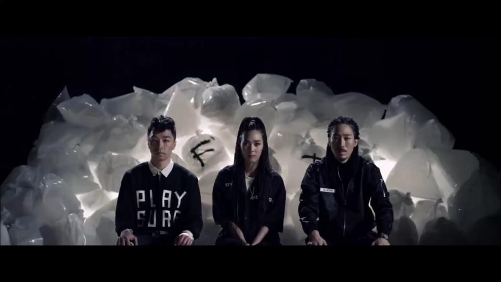 .20150320_seoulbeats_mfbty bang