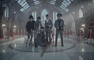 20150320_seoulbeats_shinee