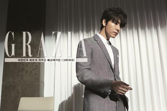20150321_seoulbeats_donghae_superjunior
