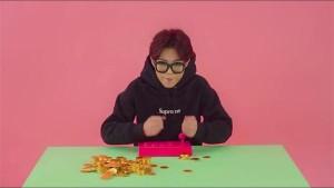 20150321_seoulbeats_giriboy game