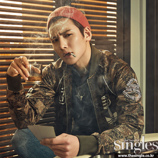 20150321_seoulbeats_jichangwook