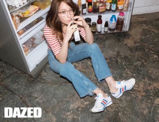 20150321_seoulbeats_krystal_fx