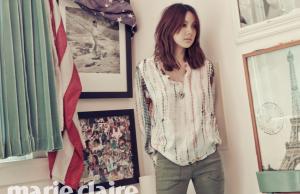 20150321_seoulbeats_leehyori