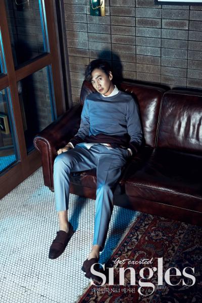 20150321_seoulbeats_leekwangsoo