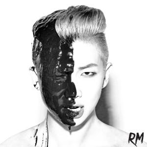 20150321_seoulbeats_rapmonster