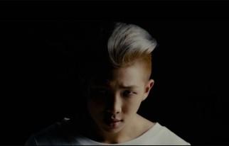 20150321_seoulbeats_rapmonster2