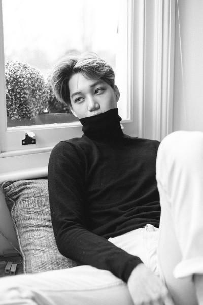 20150322_seoulbeats_kai_exo