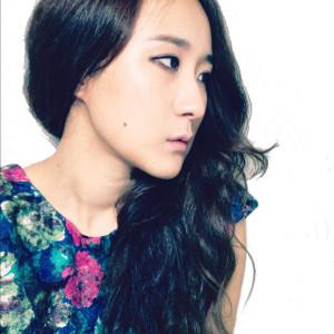 20150322_seoulbeats_sunwoo jung a