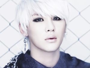 20150324_seoulbeats_Junsu