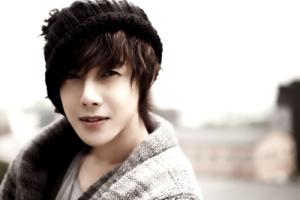 20150324_seoulbeats_Kim Hyun Joong