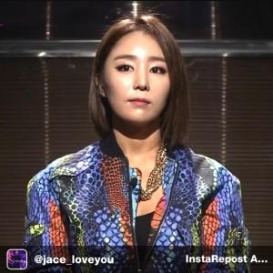 20150325_seoulbeats_unpretty_rapstar_jace