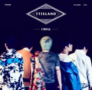 20150327_seoulbeats_ft island_i will