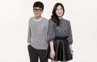 20150328_seoulbeats_Sugarbowl