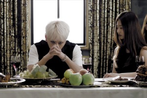 20150328_seoulbeats_beast