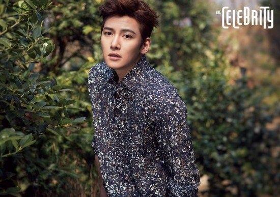 20150329_seoulbeats_jichangwook2