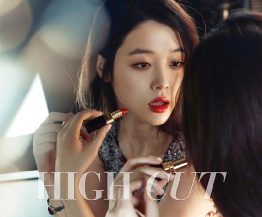 20140403_seoulbeats_fx_sulli_highcut