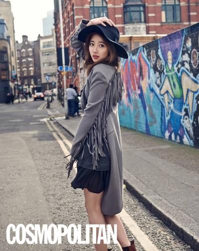 20140403_seoulbeats_missa_suzy_cosmopolitan