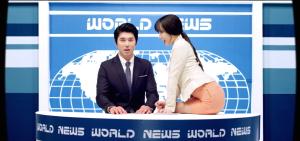 20140414_Seoulbeats_Ah_Yeah_EXID_Hani