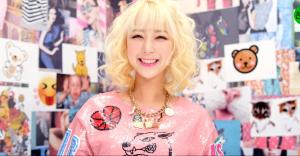 20140414_seoulbeats_exid_ah_yeah_hye_rin