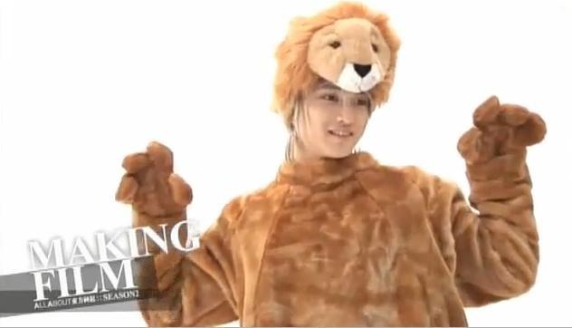 20150401_seoulbeats_dbsk_jaejoong_lion