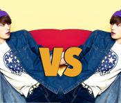 Ultimate Jaejoong Showdown: Round 2
