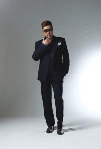 20150406_seoulbeats_kim_tae_woo