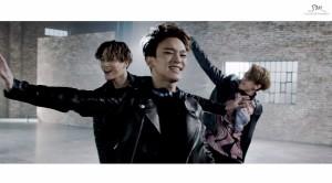 20150407_seoulbeats_exo3
