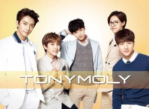 20150408_seoulbeats_B1a4_Tony-moly