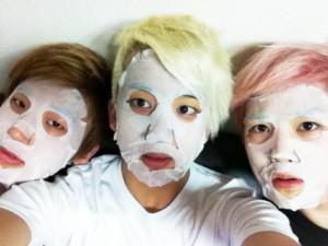 20150408_seoulbeats_bap