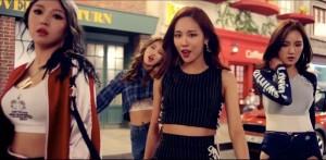 20150409_seoulbeats_missa2