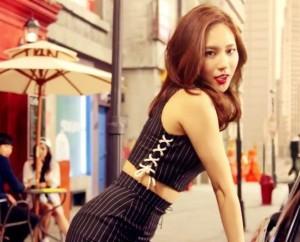 20150409_seoulbeats_missa_fei