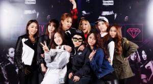20150409_seoulbeats_unprettyrapstargroup
