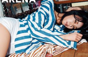 20150413_seoulbeats_ninemuses