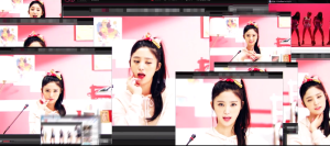 20150414_seoulbeats_exid_ah_yeah_jung_hwa