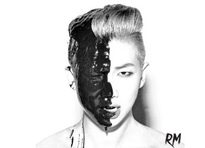 20150416_seoulbeats_rap monster