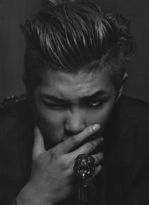 20150416_seoulbeats_rap monster 6