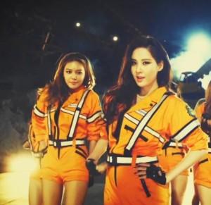 20150417_seoulbeats_sooyoung_seohyun_snsd