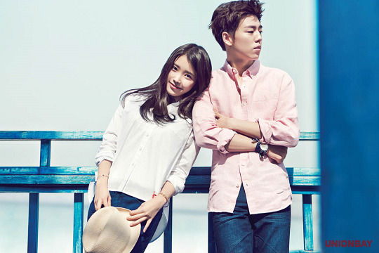20150419_seoulbeats_IU_Lee Hyun Woo