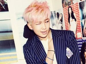 20150419_seoulbeats_bts_rapmonster
