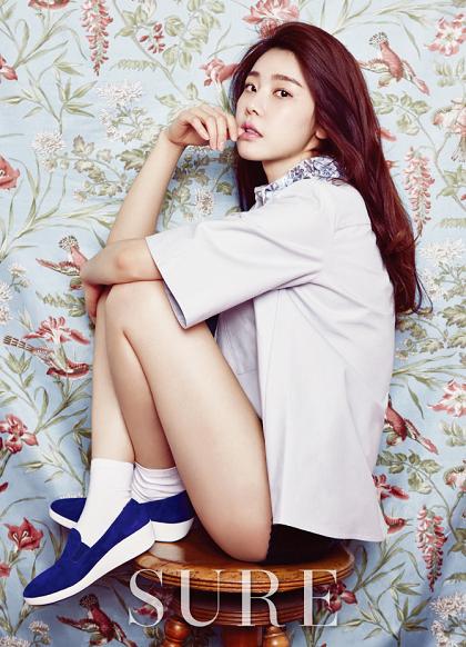 20150419_seoulbeats_girls day_sojin