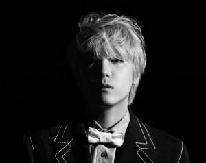 20150419_seoulbeats_leehongki