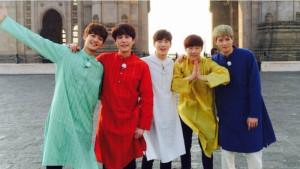 20150426_seoulbeats_kyuhyun_minho_jonghyun_sunggyu_suho
