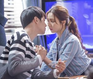 20150427_seoulbeats_girlwhocanseesmells1