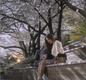 20150427_seoulbeats_girlwhocanseesmells2