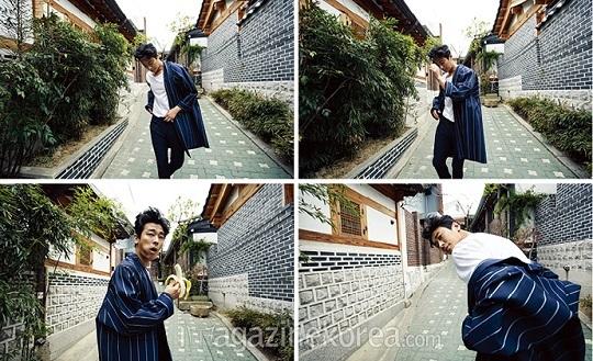 20150429_seoulbeats_joojihoon_harpersbazaar