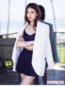 20140620_seoulbeats_missa_suzy6